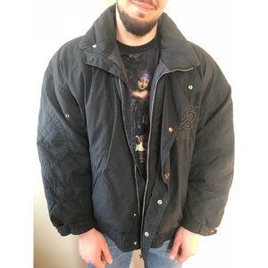 Vintage Bogner Jacket